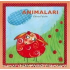 Animalari (amb CD i partitures)