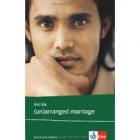(Un)Arranged Marriage