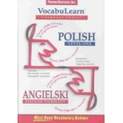 Vocabulearn CDs: Polish-English. Level 1