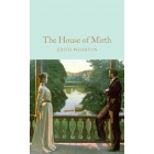 The house of Mirth (Macmillan Collector's Library)