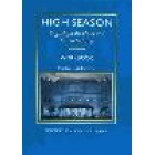 High season. English for the Hotel and tourist industry. Workbook