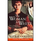 The woman in white. Advanced