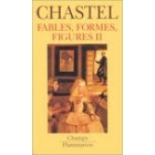 Fables, formes, figures (Tome II)