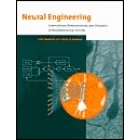 Neural engineering: computation, representation, and dynamics in neurobiological systems