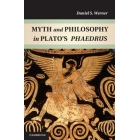 Myth and philosophy in Plato's