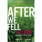 After We Fell (The After Series 3)