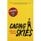 Caging Skies (The inspiration for the Major Motion Picture Jojo Rabbit)
