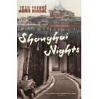 Shangai nights