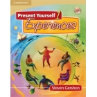 Present Yourself 1 Experiences Student's Book + CD Audio