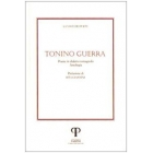 Tonino Guerra. Poesie in dialetto romagnolo. Con CD Audio