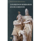 Los reinos bárbaros en Occidente