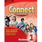 Connect Level 1 Workbook: Level 1