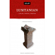 Lusitanian. Language, writing, epigraphy