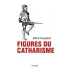 Figures du catharisme