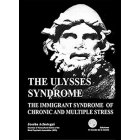 The Ulysses Syndrome (Inglés)