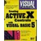 Creating ActiveX controls with Visual Basic 5