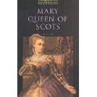 Mary queen of Scots  (OBL-1)