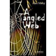 A tangled web (CER 5)