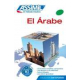 El Árabe.Libro + 4 CD de audio + 1 CD de MP3  Súper pack