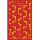 A Confederacy of Dunces (Penguin Clothbound Classics)