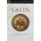 Teach yourself. Latin, a complete course