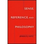 Sense, reference, and philosophy