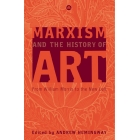 Marxism and art (from William Morris to the New Left)