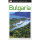 Bulgaria (Guías Visuales)