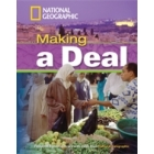 Making a Deal + CD-ROM