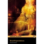 Great Expectations & MP3 Pack
