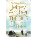 The Sins of the Father (The Clifton Chronicles)