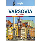 Varsovia (De cerca) Lonely Planet