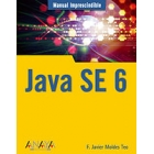 Java 7. Manual imprescindible