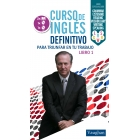 Curso de inglés definitivo Vaughan - Business + Audio-CD