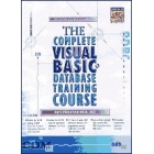 The complete Visual Basic Database training course
