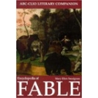 Encyclopaedia of fable