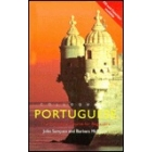 Colloquial Portuguese. The complete course for beginners