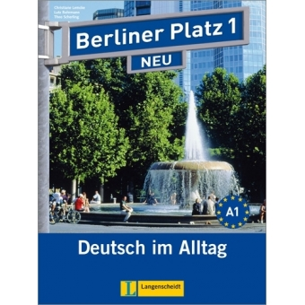 Free$ [download pdf] berliner platz neu: intensivtrainer 2 full.