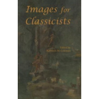 Images for classicists