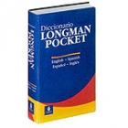 Diccionario Longman Pocket. English-Spanish/Español-Inglés