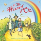 The Wizard of Oz (Picture Book)