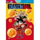 Dragon Ball Activities. Play