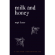 Milk And Honey (Andrews McMeel)