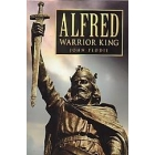 Alfred, warrior king