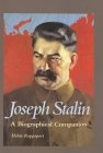 Joseph Stalin (A biographical companion)