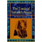 The tomb of Tut.ankh.Amen, vol. II (The burial chamber) Facsimile of the 1927 edition