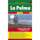 La Palma (City Pocket)