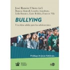 Bullying. Una falsa salida para los adolescentes