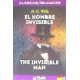 El Hombre Invisible / The Invisibe Man