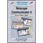 Netscape Communicator 6.